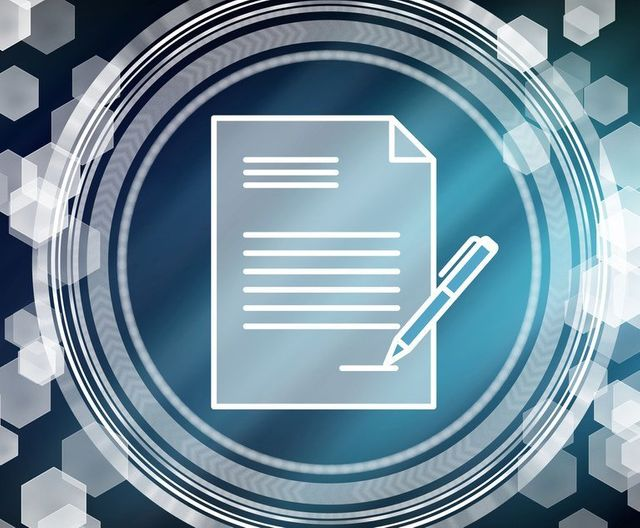 Click-Through Contract Ruled Unenforceable featured image