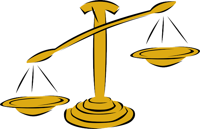 Significant Labor Law  Signals from New NLRB General Counsel featured image