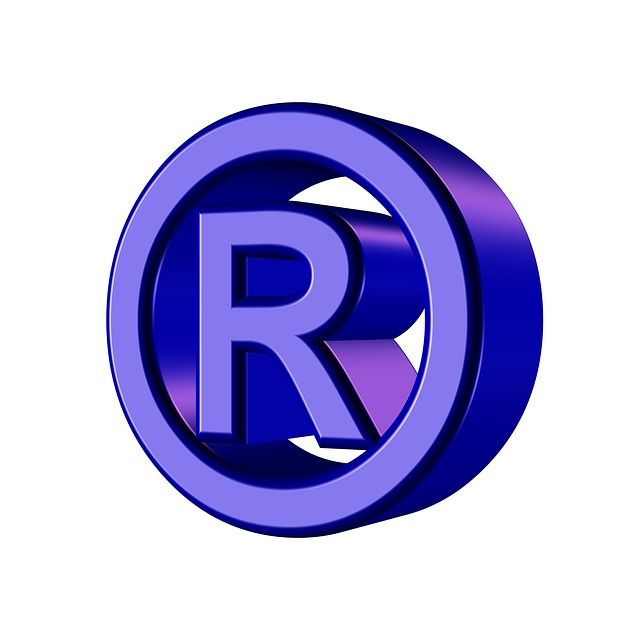 Beware the Trademark Scammers featured image