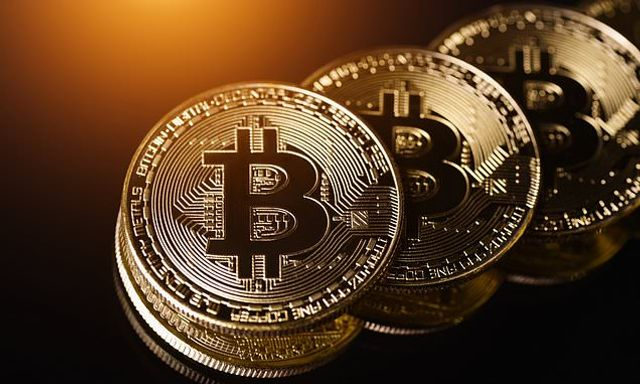 Bitcoin: huge profits, huge tax bill? featured image