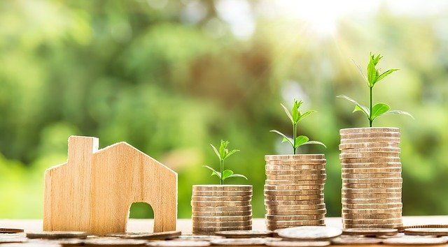 Gifting - a great way of reducing the value of your estate but make sure you consider the tax implications featured image