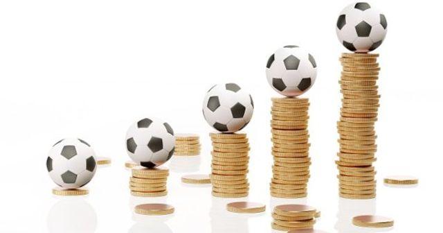 HMRC targets football millions featured image