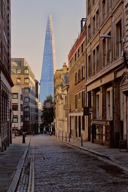 Light at the end of the tunnel for (some of) London's commercial landlords? featured image