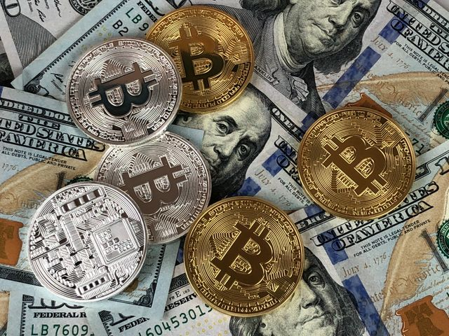 Workers' Compensation and Bitcoin featured image