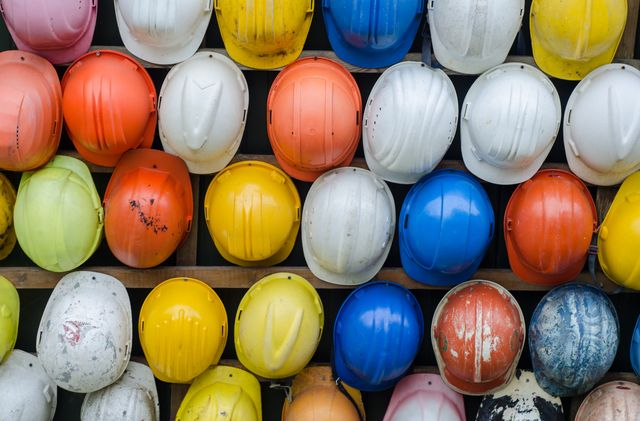 New DIR Director Hagen Previews a More Permanent Change to Cal/OSHA ETS featured image