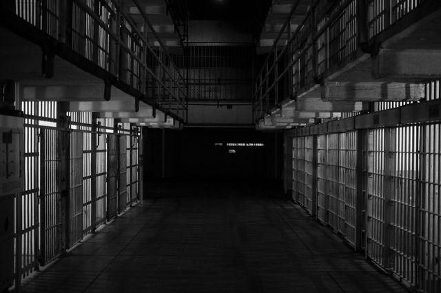 Sentencing in Fraudulent Pharmaceutical Kick Back Scheme featured image