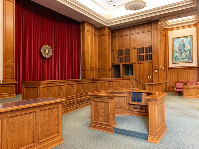 Set for Trial featured image