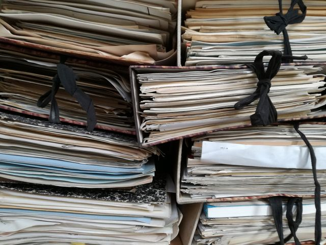 Duplicate Records Will Increase Med-Legal Costs featured image