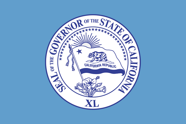 Governor Newsom Signed SB 93--Requiring Return to Work featured image