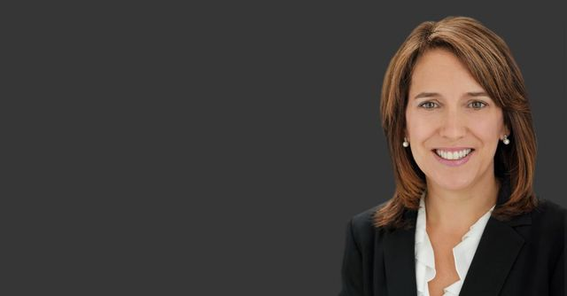Fintech Trends and Opportunities with Donna Parisi, Global Head of Finance at Shearman & Sterling | by Miguel Armaza | Wharton FinTech | Medium featured image