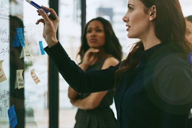 FinTech: Achieving a Better Balance featured image