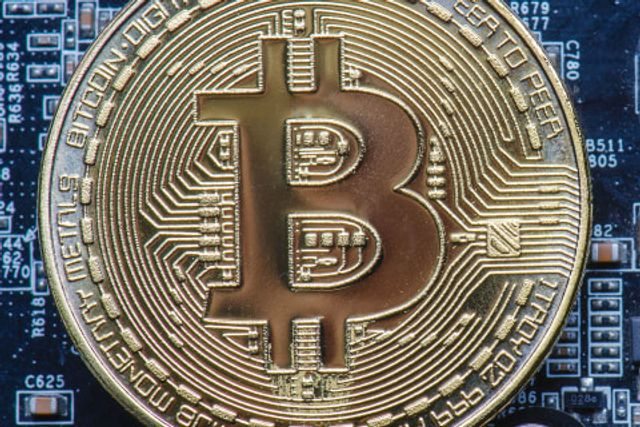 Cryptoassets, Stable Coins and Digital Currencies – Going Mainstream? featured image