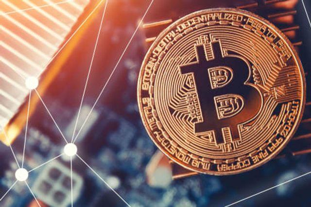 Global Banking Regulators Eye Capital Requirements for Banks' Cryptoasset Exposures featured image