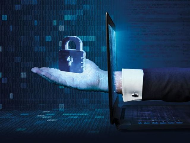 Combatting fraud with online security featured image