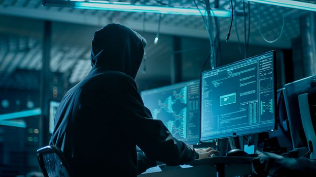 A rise in nation-state cyber-threat to the private sector featured image