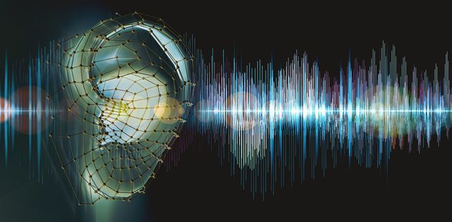 Silent cyber: Can you hear it? featured image