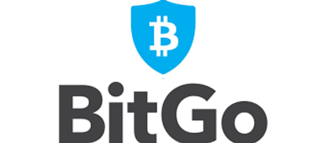 BitGo Secures Over $700M of Cold Storage Insurance Capacity featured image