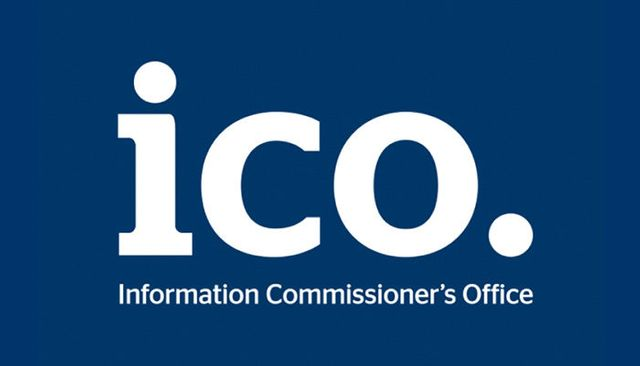 ICO Sets a Precedent: Employee Imprisoned for Misuse of Customer Data featured image