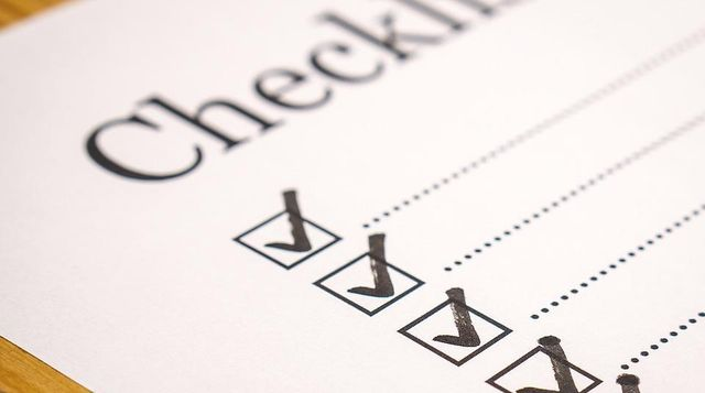 Solicitors Professional Indemnity insurance - How can you become a preferred risk? featured image