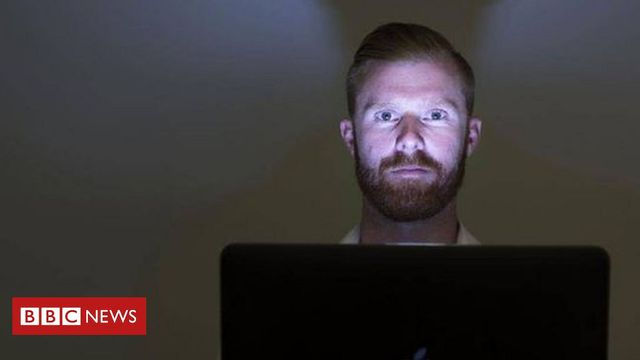 Home working increases cyber security fears featured image