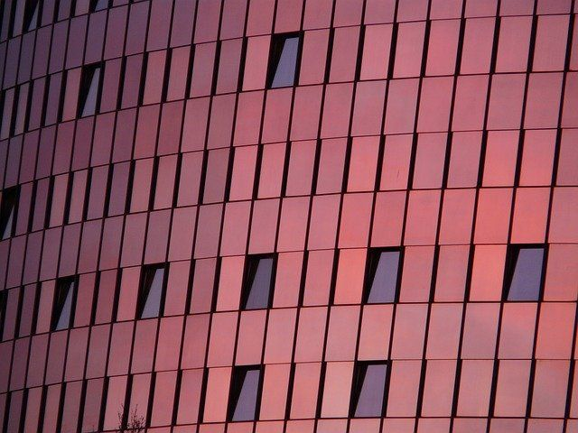 The UK government announced a new fund worth £3.5bn to address unsafe cladding featured image