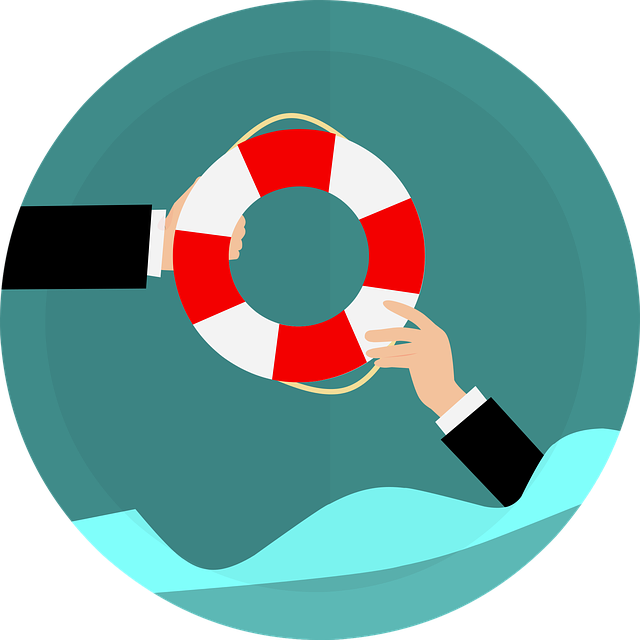 The Development of Crisis Management Insurance featured image