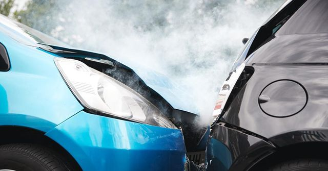 Government reveals long-awaited whiplash rules and tariffs featured image