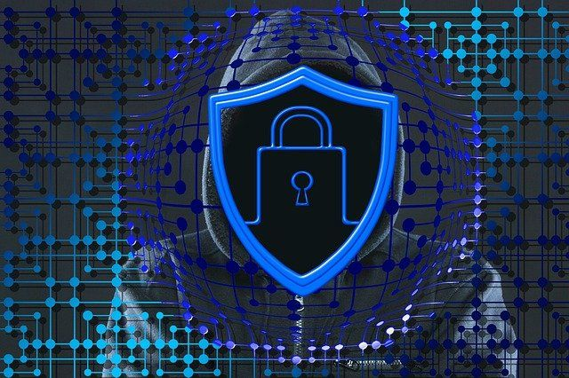 The Deadly Potential of Ransomware in Healthcare featured image
