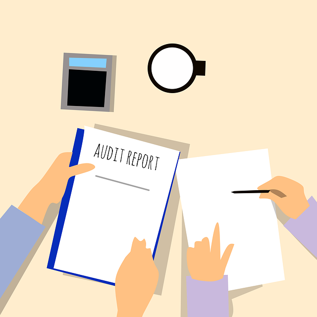 AML Compliance – the need for independent audit featured image