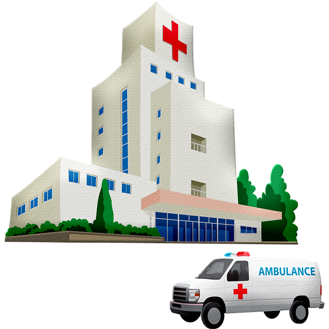 White House to Allocate Billions in Government Funding to Support Rural Hospitals featured image