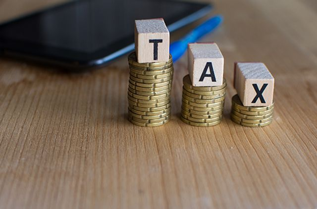ECI Withholding Tax Risk in Secondaries Transactions featured image