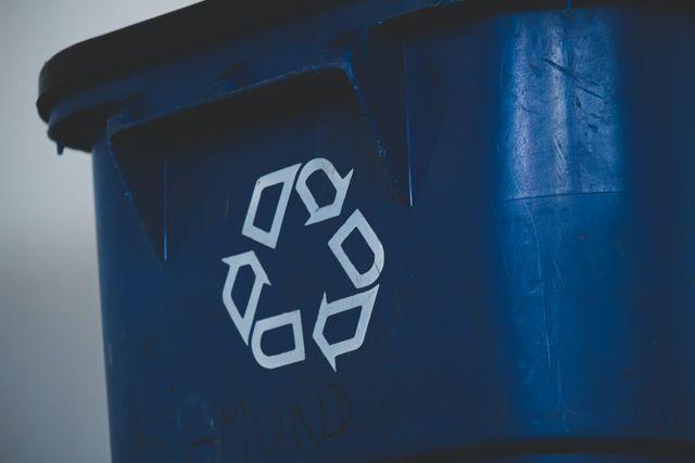 17 de mayo: Día Mundial del Reciclaje featured image