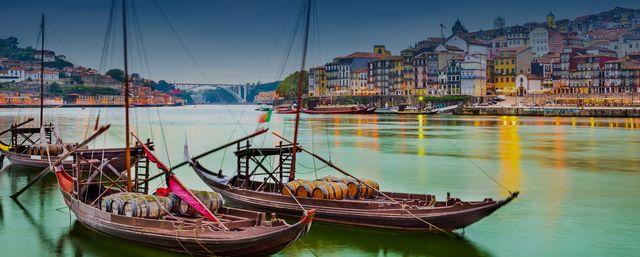 Líderes municipales de todo el mundo se reúnen para reimaginar el turismo urbano. featured image