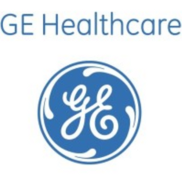 GE Healthcare to train 12,000 doctors in counties, rural areas in Mainland China featured image