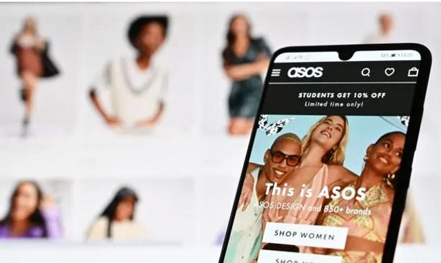 Asos targets net zero carbon emissions by 2030 in ethical push featured image