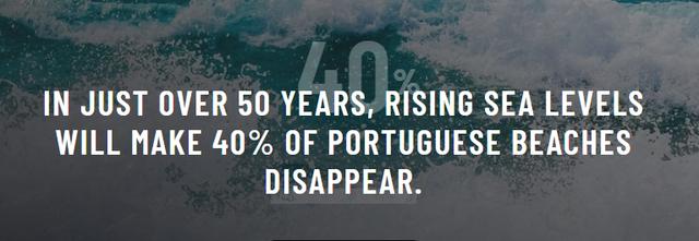 """Universidade de Coimbra lança a campanha """"Salvar o Futuro"""" featured image"""