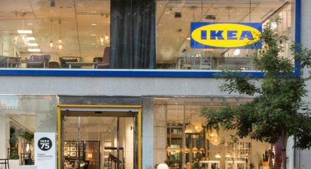 IKEA trae a España su negocio de alquiler de muebles para potenciar la economía circular featured image