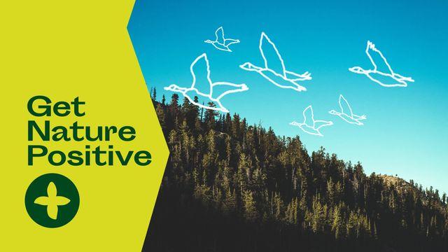 Intertek is proud to join #GetNaturePositive! featured image