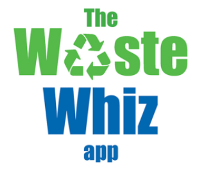 Waste Whiz Helps Waterloo Recycle featured image