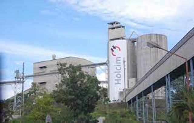 Holcim Philippines strengthens commitment to sustainability featured image