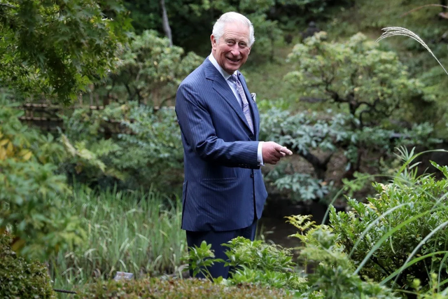Practical, ethical, and on trend: repairs to luxury fashion and accessories are growing, with a nudge from Prince Charles featured image