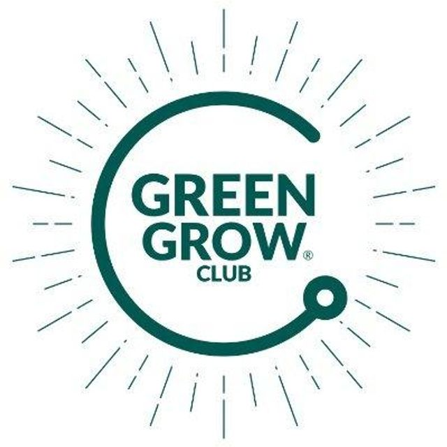 Green Grow Club makes move to be a socially responsible market place featured image