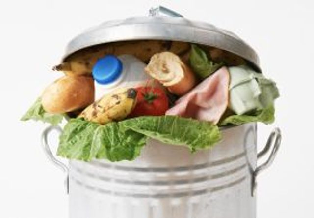Measuring NZ's food waste featured image