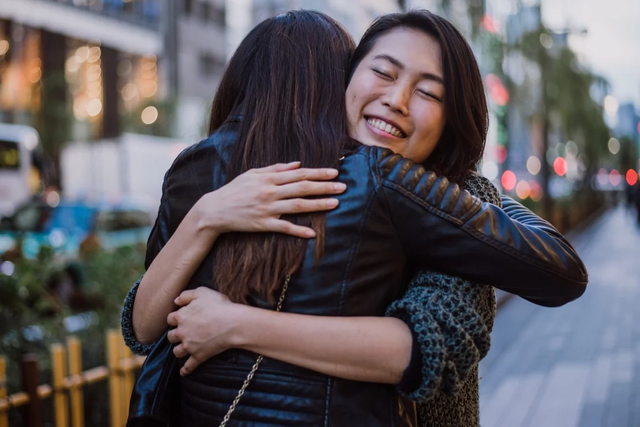 Athleta Launches Athletawell, An Immersive Digital Platform For Women To Connect On A Range Of Topics Rooted In Female Well-Being featured image