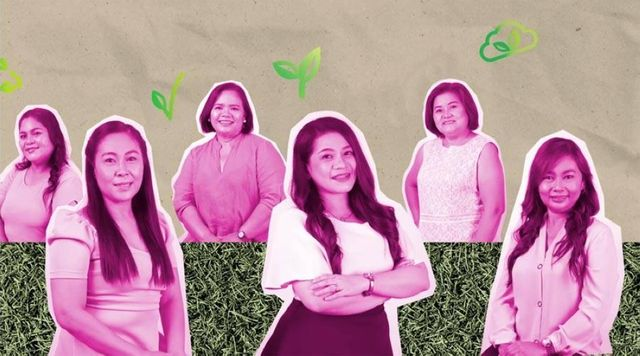 Avon relies on women to build a sustainable future featured image