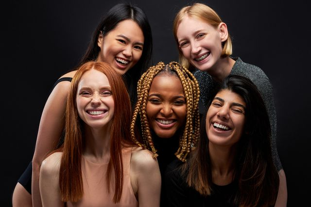 Diversity in fashion: Voices from the industry featured image