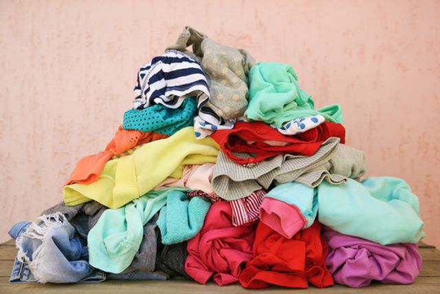 The fabrics with the worst environmental impact revealed, from polyester to fur featured image