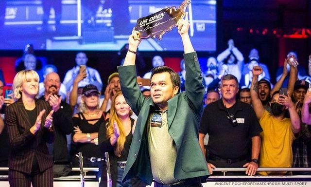 Carlo Biado wins 2021 US Open Pool title in comeback fashion featured image