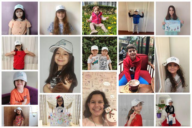 INTERTEK TURKEY BBEB EVENT FOR NATIONAL SOVEREIGNTY & CHILDREN'S DAY CELEBRATION featured image