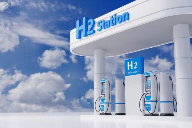Tout savoir sur l'hydrogène, ses bons et ses moins bons usages featured image